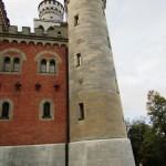 Turm am Torhaus