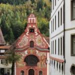 Spitalkirche Hl. Geist