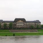 sächsisches Staatsamt