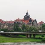 sächsiches Staatsministerium